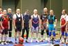 P1280747 (HIRAOKA,Yasunobu) Tags: world cup masters weightlifting fz1000