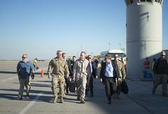 160420-D-PB383-661 (Chairman of the Joint Chiefs of Staff) Tags: usmc iraq baghdad marines chairman marinecorps jointstaff joedunford generaldunford josephfdunford 19thcjcs josephfdunfordjr