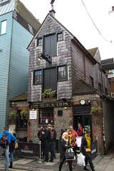IMG_1067.jpg (kodyjardim) Tags: pub brighton thelanes