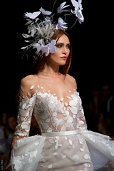(HMeYe phOtO) Tags: lebanon fashion sony forum beirut a7rii fe24240oss