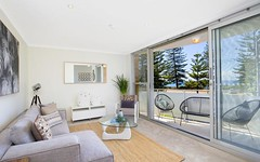 11/397-399 Barrenjoey Road, Newport NSW