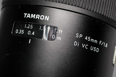P3110003 (redac01net.com) Tags: fixed optique lense focal fixe stabilizer stabilisation focale stabilise 8divcusd tamronsp45mmf1