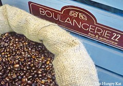 Boulangerie22 05_resize (The Hungry Kat) Tags: french pastries breads authentic boulangerie macarons boulangeriee22