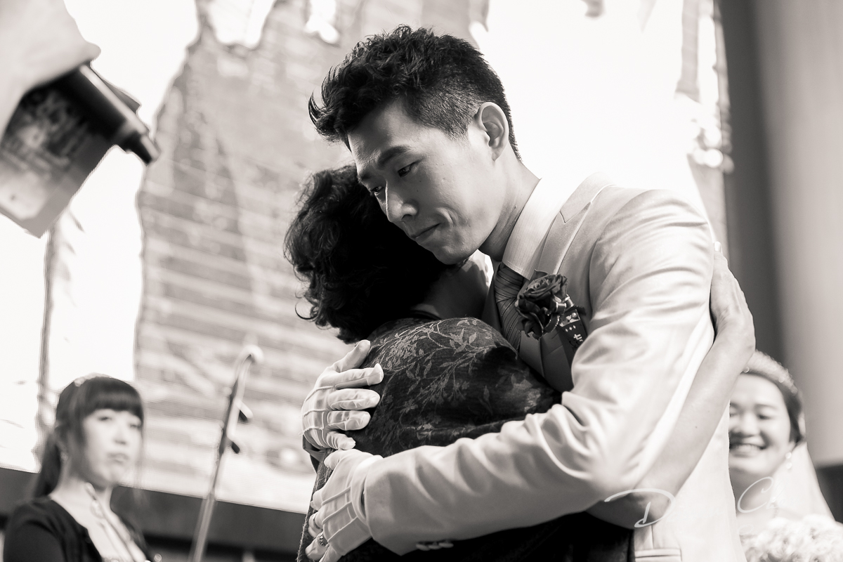 台中港酒店.海港城國際宴會廳-婚攝.婚禮紀錄.迎娶.宴客-67