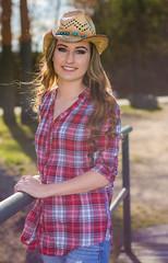 Jaclyn's Photoshoot (jlucierphoto) Tags: girls people hot cute sexy pretty outdoor lovelyflickr