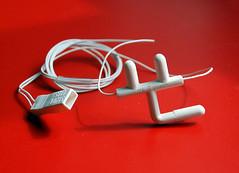 Mila Group-prototipo-medicale-wahhworks (3)