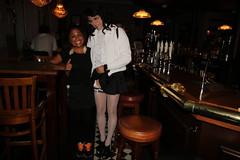 LONDON_001902 (Kira Dede, please comment my photos.) Tags: london stockings lingerie upskirt crossdresser 2015 kirad kiradede