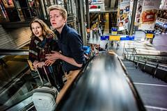 Welcome to Berlin (1) (Mario Sixtus) Tags: leica berlin 35mm m konica dual 240 21mm hexanon