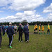 14 Girls Cup Final Albion v Cavan February 13, 2001 44