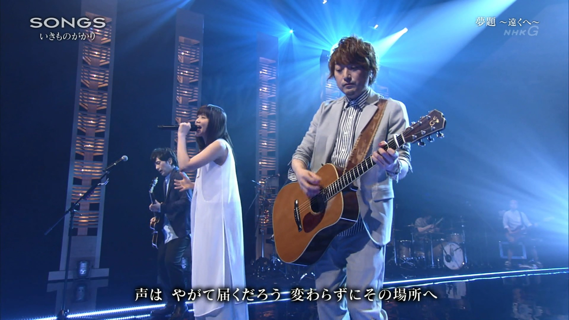 2016.04.28 全場(SONGS).ts_20160429_003420.039