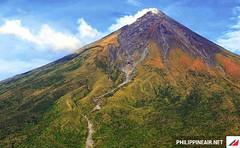 V my bay i Legazpi (jindo11111) Tags: legazpi