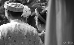 _MG_9505 (Nam Trnh) Tags: lighting wedding photography vietnam pre flare saigon journalism prewedding
