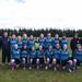 14 Girls Cup Final Albion v Cavan February 13, 2001 15
