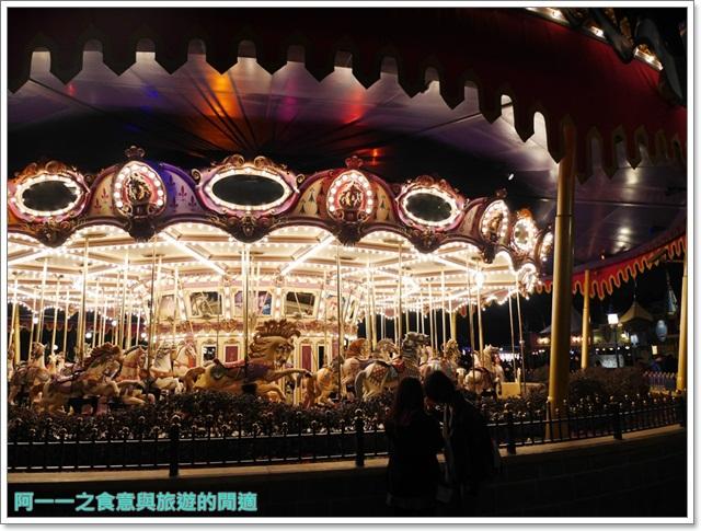 香港迪士尼樂園.懶人包.玩樂攻略.hongkongdisneylandimage081