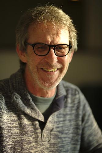 Peter Hennekam