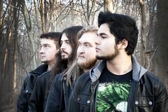 RECAPITATION-promo17_paulimburgiaphotography-16 (paul.imburgia) Tags: west metal death promo band chester thrash crossover unsigned imburgia nwotm recapitation