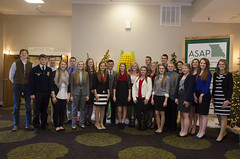 20100627_GCOA_203 (Missouri Agriculture) Tags: youth mo missouri ag conference agriculture gov 46 governors moag governorsconference missouriag youthinag missourigovernorsconferenceonag 46thmissourigovernorsconferenceonag missouriagriculture