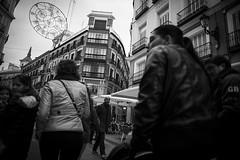 DSC06600 (javier_plazamar) Tags: madrid street streetphotography a850 minoltaaf24mmf28 sonyalpha850