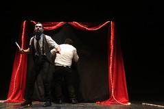 IMG_7024 (i'gore) Tags: teatro giocoleria montemurlo comico varietà grottesco laurabelli gualchiera lorenzotorracchi limbuscabaret michelepagliai