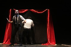 IMG_7024 (i'gore) Tags: teatro giocoleria montemurlo comico variet grottesco laurabelli gualchiera lorenzotorracchi limbuscabaret michelepagliai