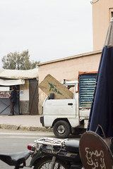 20151202_0060 (rimantyte) Tags: africa city travel streets nature animals canon photography memories morocco marrakech medina nationalgeographic