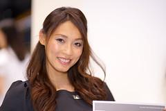 20151030191416_0793_SLT-A99V (iLoveLilyD) Tags: ilovelilyd 2015 portrait α99 slta99v subaru tokyo japan sony za carlzeiss event tms2015 tokyomotorshow 東京モーターショー