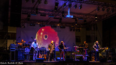 DNA Pink Floyd tribute Band @ live (2015) - 6107 (Roberto Bertolle) Tags: italy music rock italia band pop pinkfloyd musica dna tribute roberto umbria terni bertolle robertolle robertobertolle dnapinkfloydtributeband