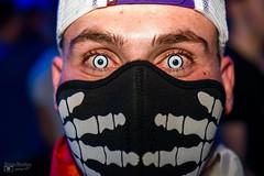 Hardbass_flickr_002 (Rinus Reeders) Tags: holland festival dance delete event z edm coone meanmachine evenement 3thehardway hardstyle b2s ncbm harddriver hardbass partyflock arnhemholland digitalpunk gelderdome dblockstefan radicalredemption gunzforhire atmozfears deetox