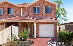 8D Chester St, Mount Druitt NSW