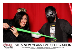 2016 NYE Party with MouseMingle.com (241)