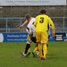"""Dorchester Town 2 v 1 Chesham SPL 30-1-2016-1449 • <a style=""""font-size:0.8em;"""" href=""""http://www.flickr.com/photos/134683636@N07/24098209514/"""" target=""""_blank"""">View on Flickr</a>"""