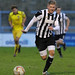 """Dorchester Town 2 v 1 Chesham SPL 30-1-2016-1537 • <a style=""""font-size:0.8em;"""" href=""""http://www.flickr.com/photos/134683636@N07/24099543973/"""" target=""""_blank"""">View on Flickr</a>"""