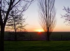 sunrise (m@rkjs) Tags: from sunrise canon raw processed perfectsunsetssunrisesandskys sx220hs
