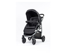 graco-sky-blacknight-1879074 (justgraco1) Tags: baby babies swings walkers cribs carseats graco strollers travelsystem playards