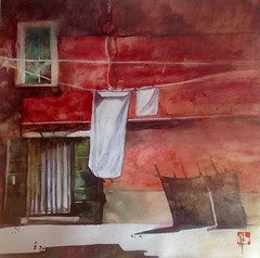 19 15|16 ITALIE (Plume de soi (e)) Tags: