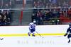 _MG_7125.jpg (hockey_pics) Tags: hockey bayport nda