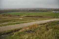 Rabbit Ings (333) (rs1979) Tags: yorkshire barnsley royston southyorkshire rabbitings