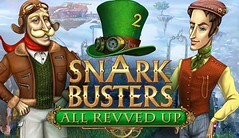 Snark-Busters-All-Revved-Up-520x300 (Toomky_Games) Tags: playing fun free games adventure puzzle videogames gaming adventuregames pcgames hiddenobject pcgaming casualgames freegames hiddenobjectgames toomkygames