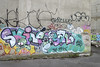 Skine - (Ruepestre) Tags: street streetart paris france art graffiti urbanexploration urbain graffitis skine