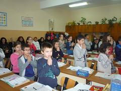 "0 ( "". "" . ) Tags: bulgaria pazardjik    bregov sougeorgibregov pazardjik"