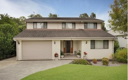 60 Leonard Avenue, Toukley NSW