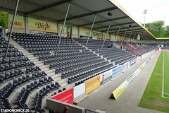 Mechatronik Arena, SG Sonnenhof Großaspach [06]