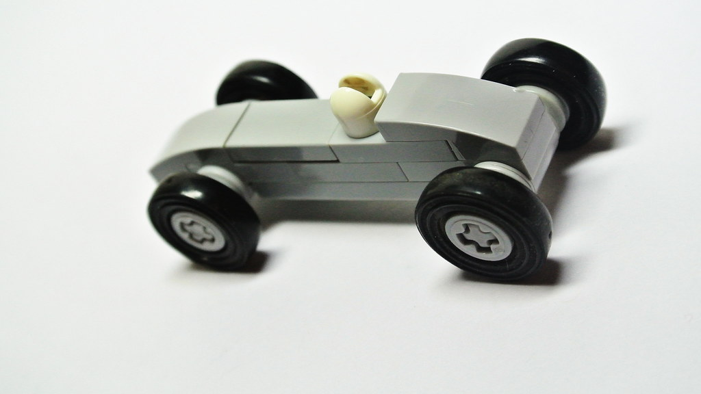 The Worlds Newest Photos Of Formulaone And Lego Flickr Hive Mind
