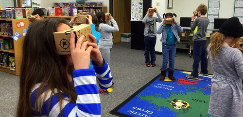 Google Expeditions-048 by Barrett Web Coordinator, on Flickr