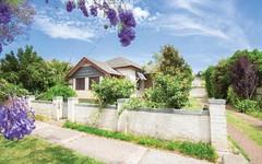 34 King Street, Lorn NSW