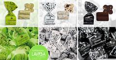 Antica-Torroneria-Tartufi-Trueffelpralinen-Lavieba-102015