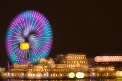 DSC_0100 (Yu_take) Tags: nikon nightview yokohama