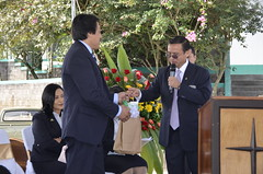 _DSC9446 (union guatemalteca) Tags: iad guatemala union dia educacin juba guatemalteca adventista institucioneseducativas