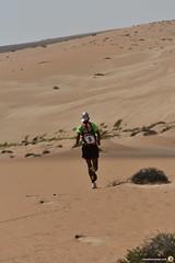 3-Oman-Desert-Marathon-Day-6_7158