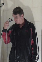 nass 2016 (wetandy) Tags: wetshirt wetlook wetclothes wetmen wetguy